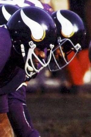 1974 Minnesota Vikings Season