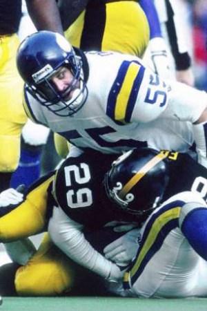 1992 Minnesota Vikings Season