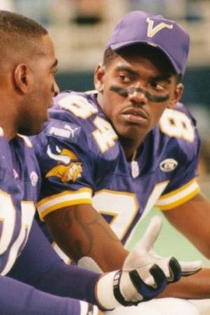 1999 Minnesota Vikings Season