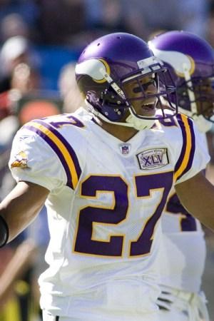 2005 Minnesota Vikings Season