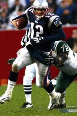 2003 NFL Season