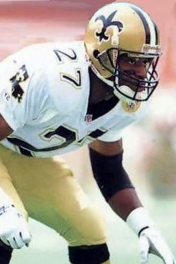 1991 New Orleans Saints Season