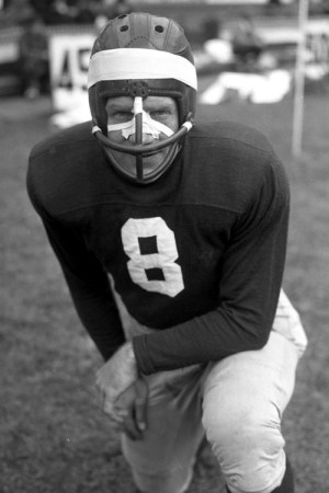 1938 NFL Season
