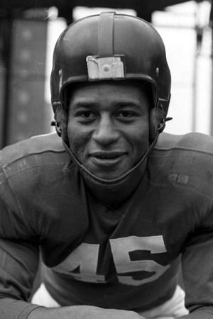 1948 New York Giants Season