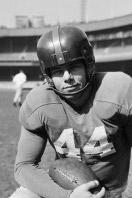 1951 New York Giants Season