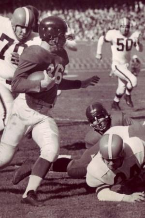 1952 New York Giants Season