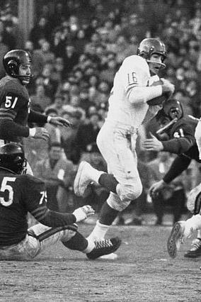 1956 NFL Season