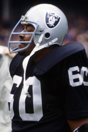 1977 Oakland Raiders Season