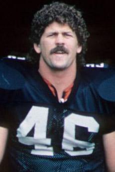 1987 Los Angeles Raiders Season