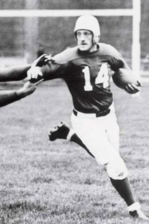 1933 Philadelphia Eagles Season