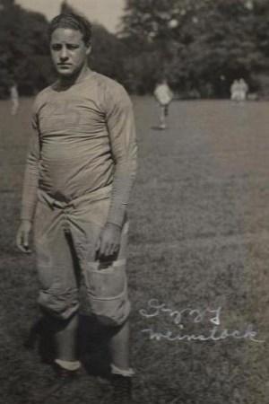 1935 Philadelphia Eagles Season