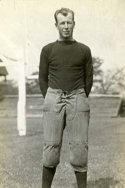 1936 Philadelphia Eagles Season