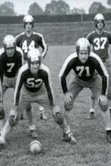 1940 Philadelphia Eagles Season
