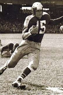 1944 Philadelphia Eagles Season