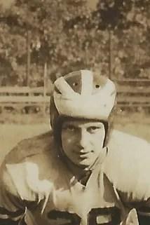 1945 Philadelphia Eagles Season