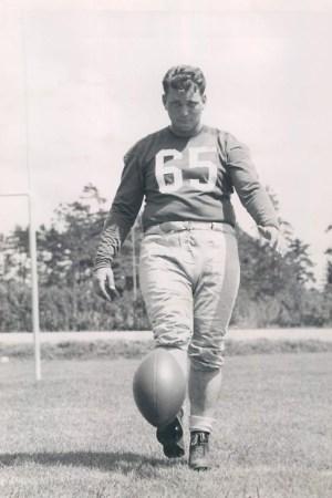 1946 Philadelphia Eagles Season