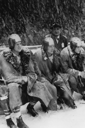 1948 NFL Season