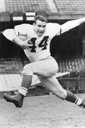 1950 Philadelphia Eagles Season