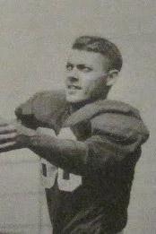 1952 Philadelphia Eagles Season