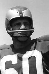 1956 Philadelphia Eagles Season