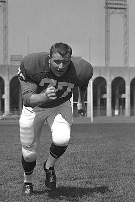 1958 Philadelphia Eagles Season