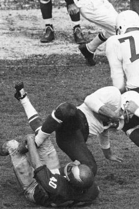 1959 Philadelphia Eagles Season