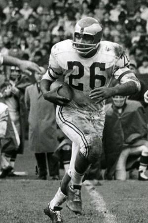 1961 Philadelphia Eagles Season