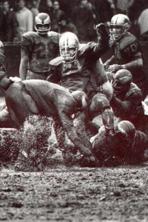 1968 Philadelphia Eagles Season