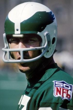1969 Philadelphia Eagles Season