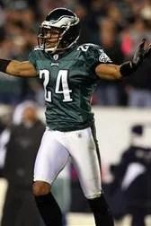 2003 Philadelphia Eagles Season