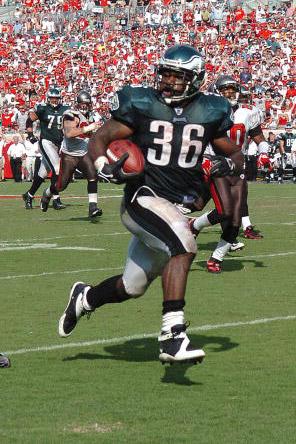 2006 Philadelphia Eagles Season
