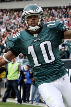 2009 Philadelphia Eagles Season