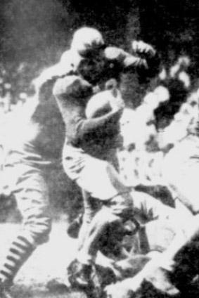 1934 Pittsburgh Pirates Season