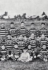 1935 Pittsburgh Pirates Season