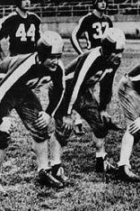 1940 Pittsburgh Pirates Season