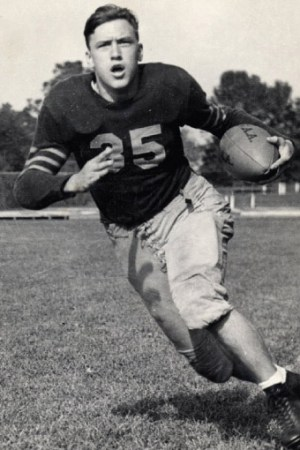 1941 Pittsburgh Steelers Season