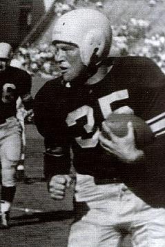 1949 Pittsburgh Steelers Season