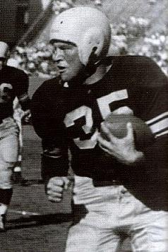 1950 Pittsburgh Steelers Season