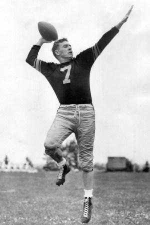 1951 Pittsburgh Steelers Season
