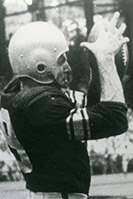 1956 Pittsburgh Steelers Season
