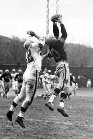 1959 Pittsburgh Steelers Season