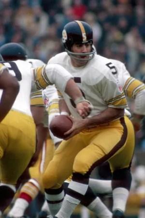 1969 Pittsburgh Steelers Season