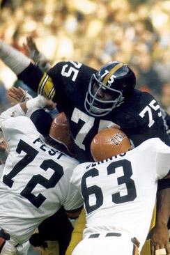 1974 NFL Season