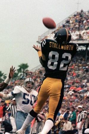 1978 NFL Season