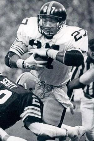 1981 Pittsburgh Steelers Season