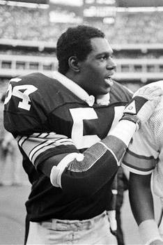 1983 Pittsburgh Steelers Season