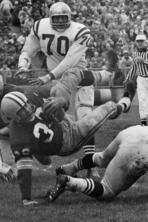1959 San Francisco 49ers Season