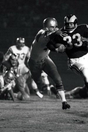 1961 San Francisco 49ers Season