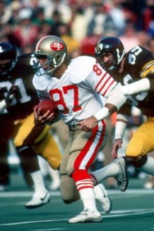 1971 San Francisco 49ers Season