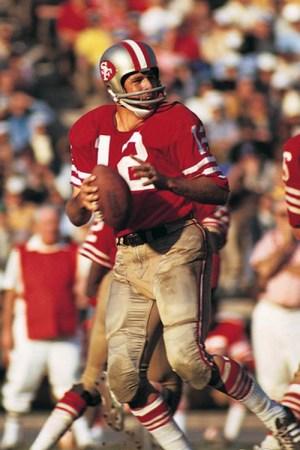 1973 San Francisco 49ers Season